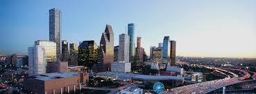 Texasmoveit.com